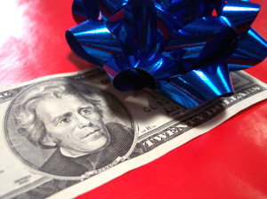 christmas cash, holiday revenue, how to set up winning campaign