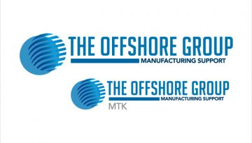 offshore-brand2