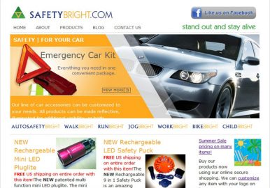 safetybright-web1