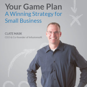 your game plan a winning strategy for small buisness