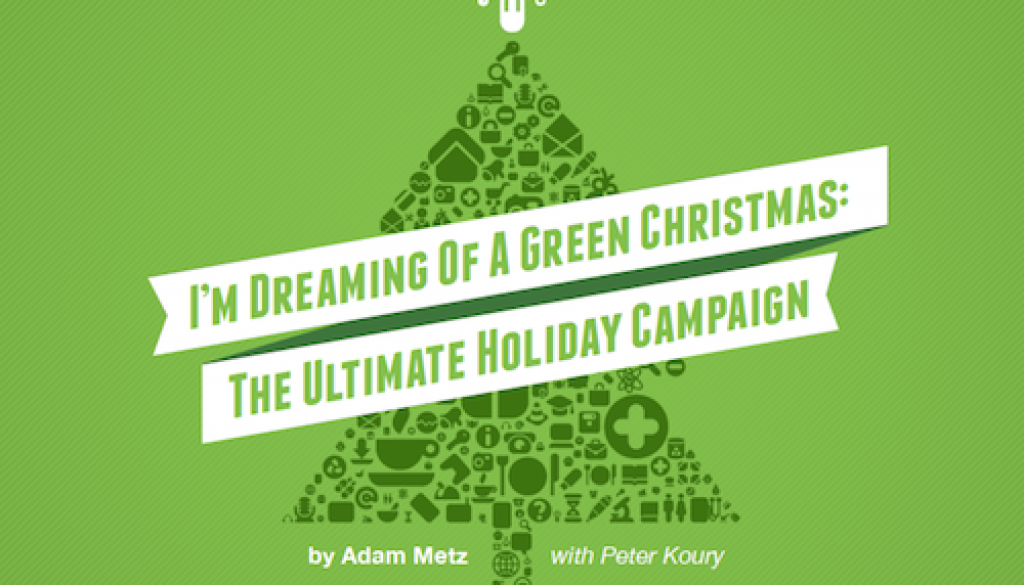 the-ultimate-holiday-campaign