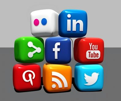 social media, get engagement, increase social media presence